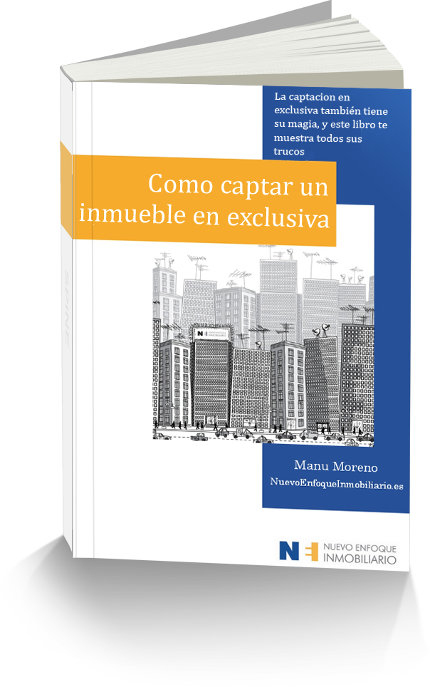 Libro-captar-un-inmueble-3