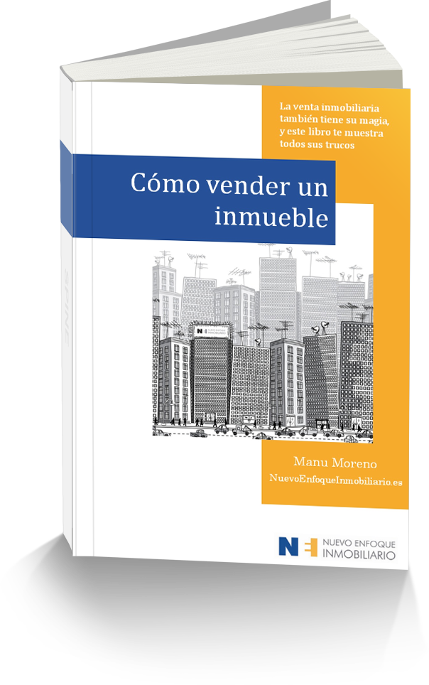 Libro-vender-inmueble